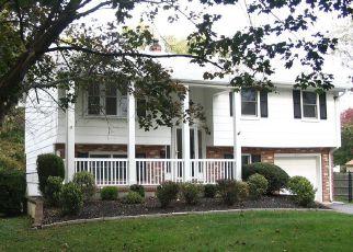 Casa en Remate en Moorestown 08057 N CHURCH ST - Identificador: 4151753645