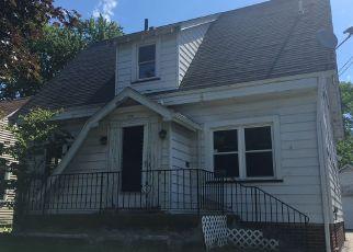 Casa en Remate en Youngstown 44509 N OSBORN AVE - Identificador: 4151761971