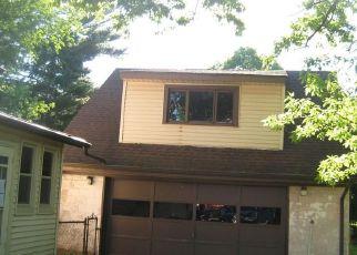 Casa en Remate en Akron 44312 POCANTICO AVE - Identificador: 4151772471