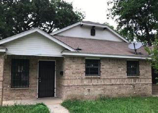 Casa en Remate en Dallas 75215 HERALD ST - Identificador: 4151801371