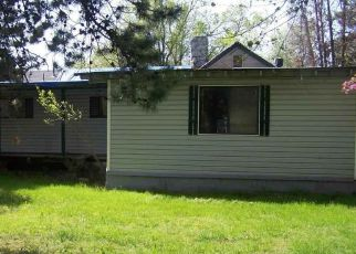 Casa en Remate en Yakima 98908 N MITCHELL DR - Identificador: 4151810577