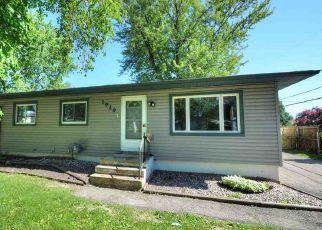 Casa en Remate en Madison 53704 BROWNING RD - Identificador: 4151825465