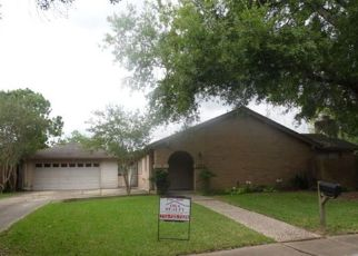 Casa en Remate en Houston 77062 PLEASANT VALLEY RD - Identificador: 4151896866