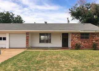 Casa en Remate en Abilene 79605 DON JUAN ST - Identificador: 4151898160
