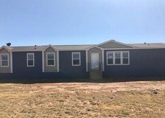 Casa en Remate en Midland 79705 N COUNTY ROAD 1123 - Identificador: 4151912176