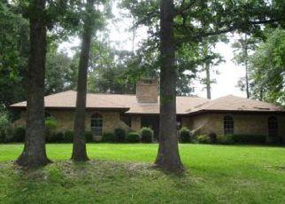 Casa en Remate en Nacogdoches 75964 COUNTY ROAD 612 - Identificador: 4151916569