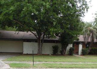 Casa en Remate en San Antonio 78233 LOS ESPANADA ST - Identificador: 4151918764