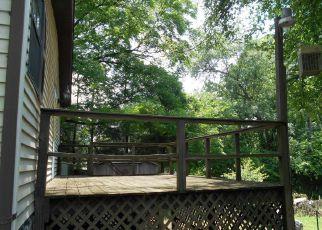 Casa en Remate en Rockford 37853 CONCORD RD - Identificador: 4151937585