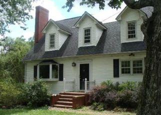 Casa en Remate en Albemarle 28001 SMITH ST - Identificador: 4151997589