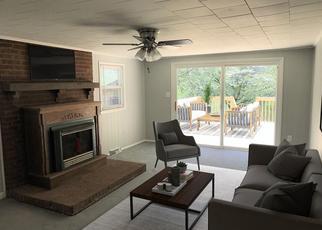 Casa en Remate en Haw River 27258 BOUNDARY ST - Identificador: 4152036122