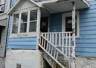 Casa en Remate en Highland Falls 10928 TOBINS LN - Identificador: 4152038316