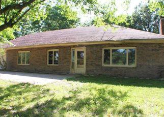 Casa en Remate en Kingsville 64061 NW 450TH RD - Identificador: 4152077749