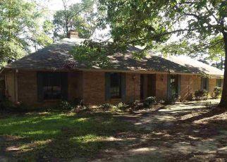 Casa en Remate en Brandon 39047 SCENIC DR - Identificador: 4152085175