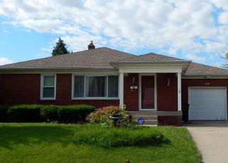 Casa en Remate en Beech Grove 46107 ALBANY ST - Identificador: 4152151315