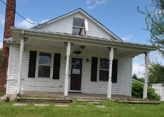 Casa en Remate en Finksburg 21048 CEDARHURST RD - Identificador: 4152164457