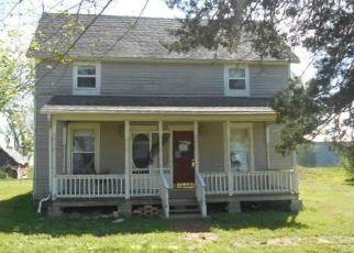 Casa en Remate en White City 66872 S 2000 RD - Identificador: 4152192941