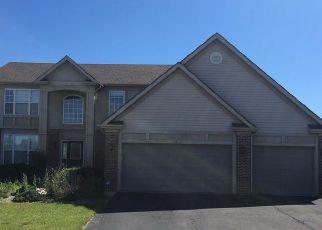 Casa en Remate en Dyer 46311 SAGEBRUSH LN - Identificador: 4152200369