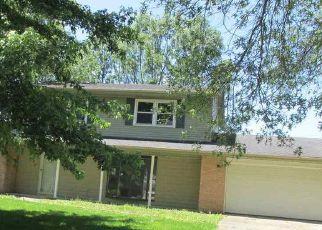 Casa en Remate en Hartford City 47348 N MEADOW LN - Identificador: 4152205632