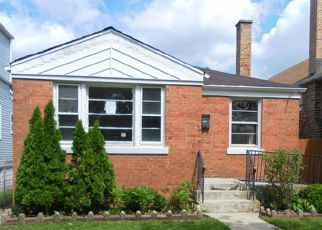 Casa en Remate en Chicago 60629 S KOSTNER AVE - Identificador: 4152208250