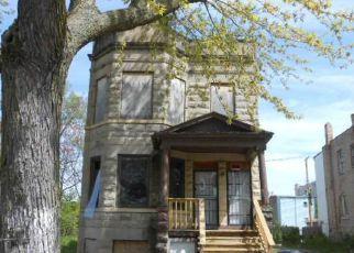 Casa en Remate en Chicago 60624 W VAN BUREN ST - Identificador: 4152214832