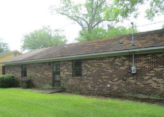 Casa en Remate en Quitman 31643 E HILL ST - Identificador: 4152234535