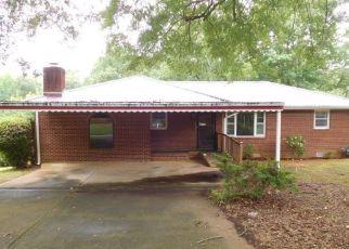 Casa en Remate en Mableton 30126 WOODWARD CIR SW - Identificador: 4152238927