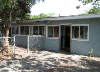 Casa en Remate en Orlando 32807 COCOS DR - Identificador: 4152239796