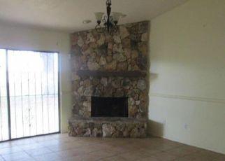 Casa en Remate en Orlando 32818 LAMPLIGHTER WAY - Identificador: 4152263436