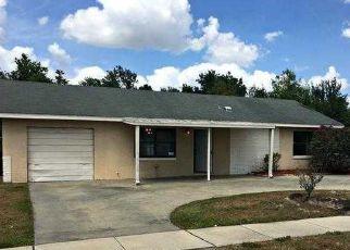 Casa en Remate en Orlando 32824 DELAWARE WOODS LN - Identificador: 4152280971