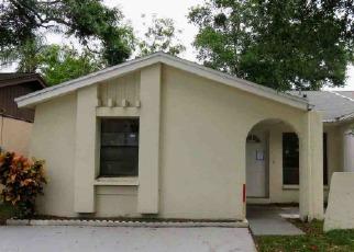 Casa en Remate en Tampa 33624 ROSEMOUNT DR - Identificador: 4152295861