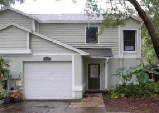 Casa en Remate en Tampa 33624 CORVETTE DR - Identificador: 4152297155