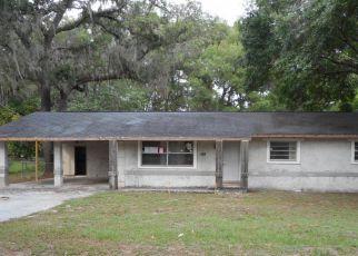 Casa en Remate en Ocala 34470 NE 4TH AVE - Identificador: 4152300224