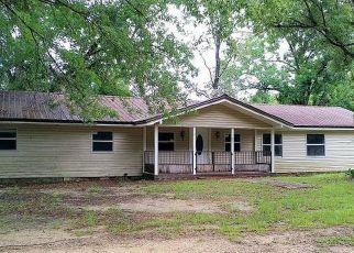 Casa en Remate en Bonifay 32425 POLLARD HARRIS RD - Identificador: 4152301995