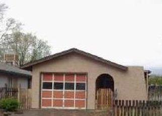 Casa en Remate en Grand Junction 81504 WEDGEWOOD AVE - Identificador: 4152318626
