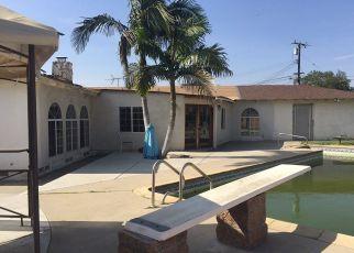 Casa en Remate en West Covina 91790 W LIGHTHALL ST - Identificador: 4152336136