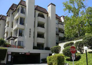 Casa en Remate en San Diego 92110 FRIARS RD - Identificador: 4152341843