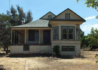 Casa en Remate en Visalia 93292 VISALIA RD - Identificador: 4152344915