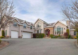 Casa en Remate en Danville 94526 EL PINTO - Identificador: 4152349724