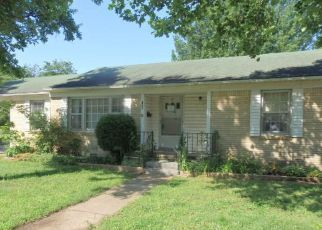 Casa en Remate en Trumann 72472 ROSEWOOD DR - Identificador: 4152355864