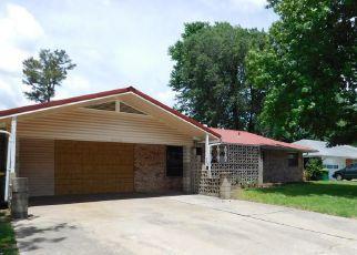 Casa en Remate en Springdale 72762 PATTI AVE - Identificador: 4152363744
