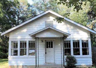 Casa en Remate en Glenwood 71943 MOUNTAIN VIEW RD - Identificador: 4152364166