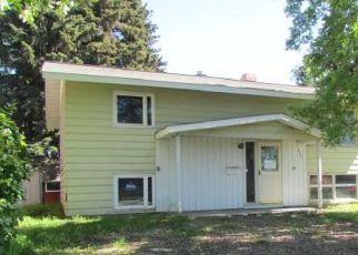 Casa en Remate en Anchorage 99508 PARK ST - Identificador: 4152373818