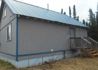 Casa en Remate en Soldotna 99669 FORTY NINER ST - Identificador: 4152374691