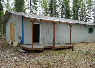 Casa en Remate en North Pole 99705 HOUGHTON HILL DR - Identificador: 4152375110