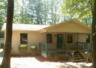 Casa en Remate en Grant 35747 ELEVEN FORTY RD - Identificador: 4152380377