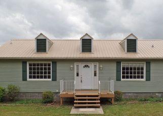 Casa en Remate en Rogersville 35652 COUNTY ROAD 548 - Identificador: 4152387384
