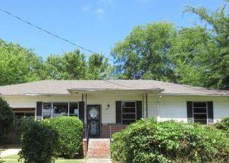 Casa en Remate en Graysville 35073 8TH ST NE - Identificador: 4152390450