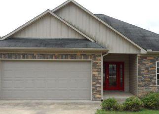 Casa en Remate en Lincoln 35096 JACKSON LN - Identificador: 4152391325