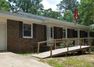 Casa en Remate en Ozark 36360 ROSEMARY LN - Identificador: 4152397908