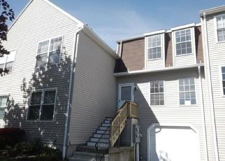 Casa en Remate en North Branford 06471 BRANFORD RD - Identificador: 4152440826